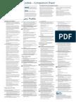 G3.1-Comparison-Sheet.pdf