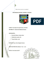 primer informe cereales lab delgado.docx