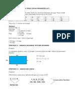 PROBLEM SOLIVING 2.docx