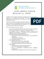 Changing Media Forum-Final10.8 (1)-1