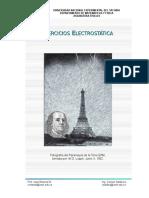 Solucion_Ejercicios01 (1).doc