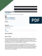 java script.docx