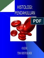 HISTOLOGI.pdf