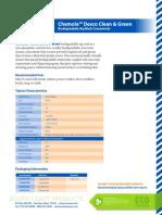 136_104_Chemola_Desco_Clean__Green (1).pdf