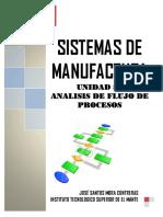 188785437-Resumen-Unidad-4-Analisis-de-Flujo-de-Procesos.docx