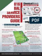2015-global-service-providers-guide.pdf