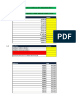 Advanced Excel Test.xlsx