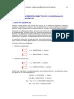 cap 3, cap 4.pdf