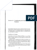 stability_and_conditioning_multivariable_condition_number.pdf