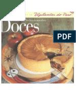 Culinária Doces (Vigilantes.do.Peso).pdf
