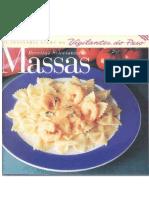 Culinária Massas  (Vigilantes.do.Peso).pdf