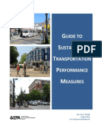 sustainable_transpo_performance.pdf