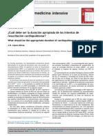 ¿Cuál debe ser la duración apropiada de los intentos de resucitación cardiopulmonar-.pdf