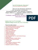 Programa de Reeducação Alimentar.doc