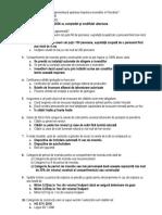 TESTE PSI.doc
