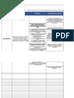 Plan de trabajo anual.xlsx