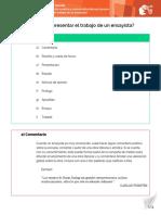 Como_presentar.pdf