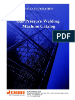 cata log Gas Pressure welding.pdf