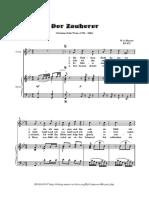 3 Mozart Der_Zauberer