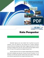 Buku CSR.pdf