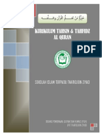 kurikulum-tahsin-tahfidz.pdf
