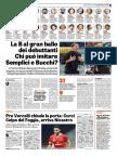 La Gazzetta dello Sport 24-08-2017 - Serie B - Pag.2