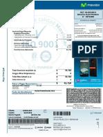 054701659_BO_089764582-1_221.pdf