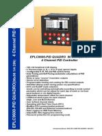 Eplc9600 Pid Quadro Man Eng v00