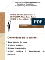 1.1) MCII_2017  generalidades.pptx