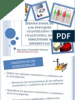 1definicionesenfoquescuantitativoycualitativo-120220115149-phpapp02.pptx