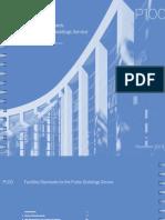 2010_P100_FacilitiesStandards