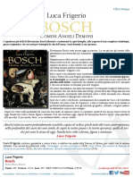 CS_Bosch_Frigerio_.pdf
