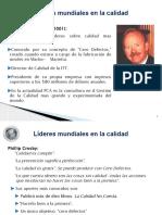 lafilosofadelacalidad-130827184221-phpapp02