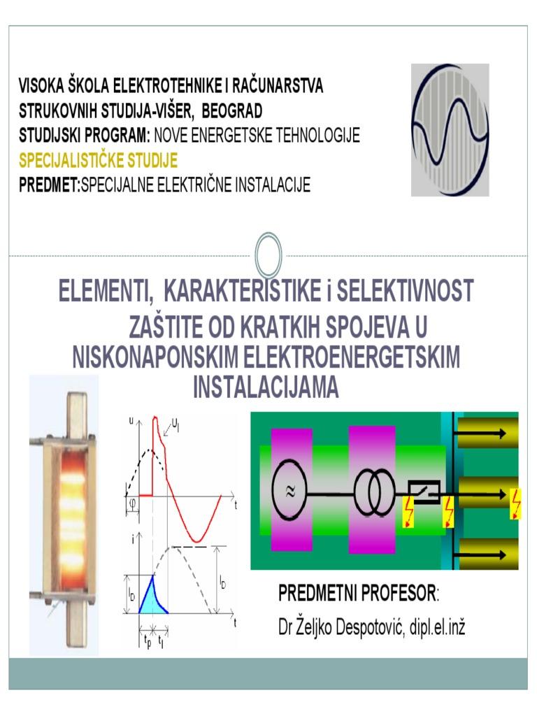 Glosbe-Wörterbuch Kroatisch-Deutsch, Online-Wörterbuch, kostenlos.