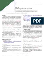 ASTM E23-16b.pdf