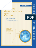 Moving Apps to the Cloud 3rd Edition.pdf
