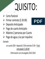 REQUISITO.docx