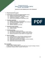 FONTANELLA_Fondazioni e opere di sostegno.pdf