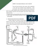 300935643-Siklus-Pendapatan.docx