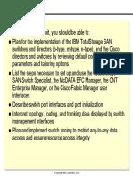 Fazal - Brocade san switch.pdf