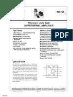 ina105(1).pdf
