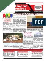Kallacha Oromiyaa Bara 24 Lakk  49