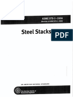 124038234-Steel-Stacks-Asme-Sts-1-2006-Asme.pdf