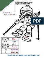 Coloreamos-por-colores-Respasamos-las-tablas-de-multiplicar.pdf
