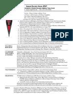 simran singh resume-2015-10