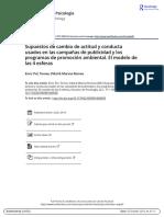 Supuestos de cambio de actitud y conducta.pdf
