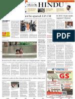 14-08-2017 - The Hindu - Shashi Thakur - Link 1