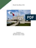 SUD Plan de Area Mexico 2014.pdf