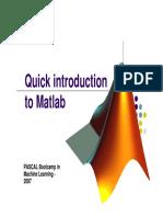 shortmatlab.pdf