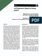What SE  Know Liquefaction.pdf